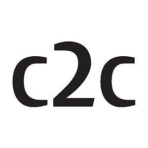 C2C CA is looking for Movers & Drivers for 1 ton truck