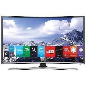 PRIX IMBATTABLES TV SAMSUNG LG VIZIO LED 4K TABLETTES IPAD IPOD