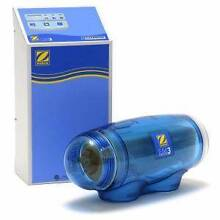 Zodiac LM3 24 Salt Chlorinator 60,000 ltr self clean Morley Bayswater Area Preview