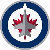 Single Seat Jets Game Packages