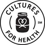 Cultures For Health Inc