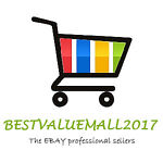 bestvaluemall2017