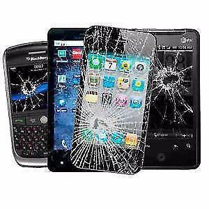 Réparation le jour même de votre téléphone cellulaire !