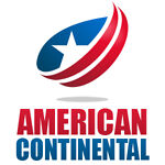 American Continental