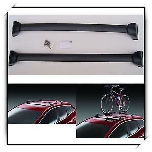 brand new roof rack / cross bar for mazda cx-7  2008 - 2011   cx7    cx 7