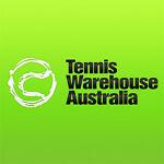 Tennis Warehouse Australia