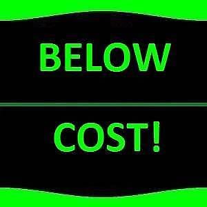 1 to 8 BELOW COST PREMIUM JERRY SEINFELD PERTH TICKETS Leederville Vincent Area Preview