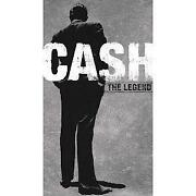 Johnny Cash Box Set