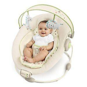 Baby Swing Chairs Baby Bouncers