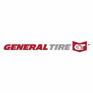 ~~~ GENERAL ALTIMAX RT43 ALL SEASON TIRES ON SALE ~~~