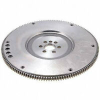 FLYWHEEL MACHINING FROM $60.00 + GST!   FAST TURNAROUND!   CALL