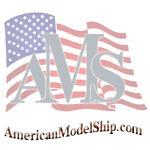 americanmodelship
