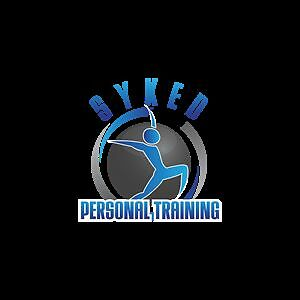 Syked Personal Training East Maitland Maitland Area Preview