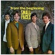 The Faces LP