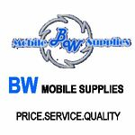 BW Mobile Supplies