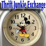 thriftjunkieexchange