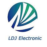 LDJ Electronic