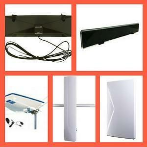 Weekly Promotion!      BMX HDTVDigital Antenna, Amplified indoorHDTV Antenna, outdoor HDTV Antenna