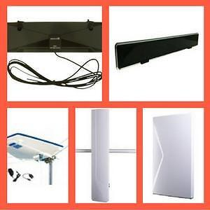 Boxing Week Sales Extended!       BMX HDTVDigital Antenna, Amplified indoorHDTV Antenna, outdoor HDTV Antenna