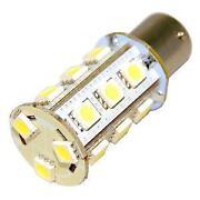 BA15S LED 6V