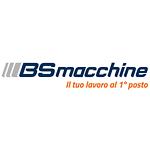 B.S.Tools&Machines