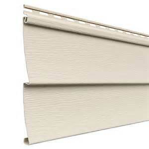 Siding Great Deals On Home Renovation Materials In New