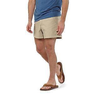 Patagonia Shorts | eBay