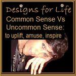 Jane A Gordon-Designs for Life
