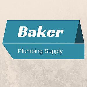 Baker Plumbing Supply