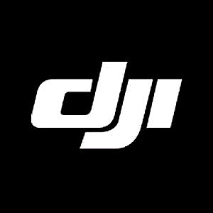Dji Drone Parts and Accessories 3