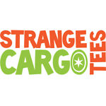 Strange Cargo Tees