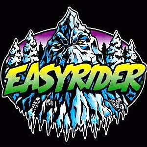 $315 EASY RIDER GIFT CARD - Snowboard and skateboard