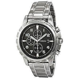 dkny watches for women men new used fossil watches