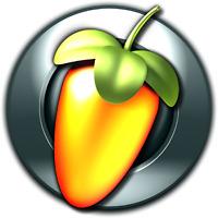 Cours en production FL Studio avec Fruity Loops Montreal