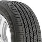245 55 19 Tires