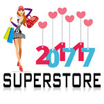 superstore201717