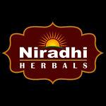 Niradhi Herbals