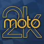 Moto2K Ricambi per scooter e moto