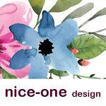 nice-one design