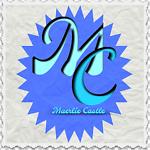 Maerlie Castle