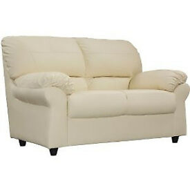 SOFA SALE: CLASSIC CORNER SOFA £360, 3+2 SET £360, FREE NEXT DAY DELIVERY + Free Footstool