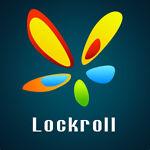 lockroll