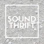 Sound Thrift