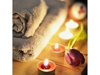 Relaxing Massages; Unwind, relax and rejuvinate