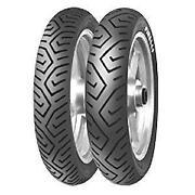 Buell Blast Tire