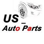 us_autopart