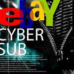 CyberSub