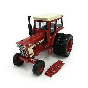 Toy Tractors For Sale >> Toy Tractors John Deere Ford Case And Vintage Ebay