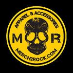 merch2rock