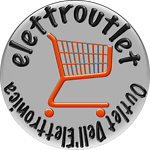 ElettrOutlet.it